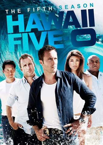 Watch Movie hawaii-five-0-season-3