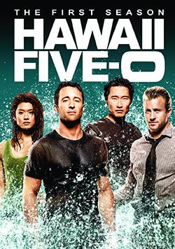 Watch Movie hawaii-five-0-season-5