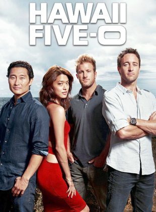 Watch Movie hawaii-five-0-season-7