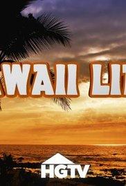 Watch Movie hawaii-life-season-11