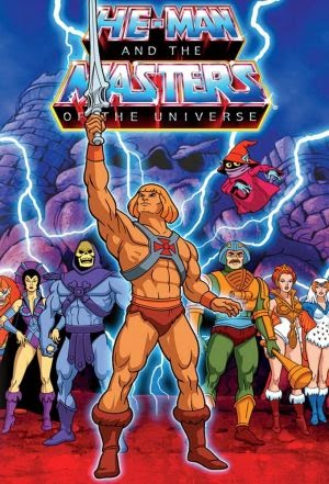 Watch Movie he-man-and-the-masters-of-the-universe-season-1