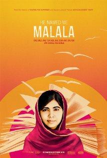 Watch Movie he-named-me-malala
