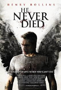 Watch Movie he-never-died