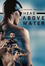 Head Above Water – Season 1