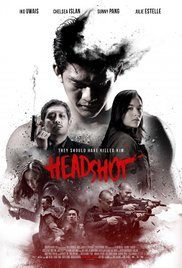Watch Movie headshot