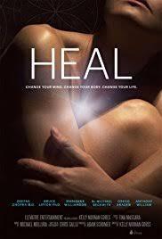 Watch Movie heal