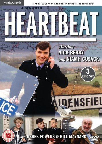 Watch Movie heartbeat-season-1