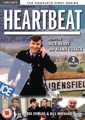 Watch Movie heartbeat-season-6
