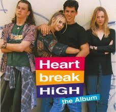 Watch Movie heartbreak-high-season-1