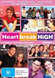 Watch Movie heartbreak-high-season-3