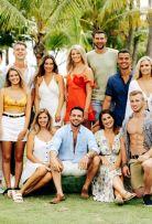 Watch Movie heartbreak-island-season-2