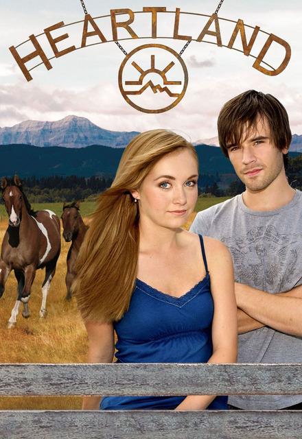 Watch Movie heartland-season-9