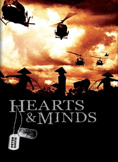 Watch Movie hearts-and-minds