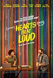 Watch Movie hearts-beat-loud