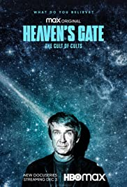Watch Movie heaven-s-gate-season-1