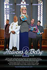 Watch Movie heavens-to-betsy-2