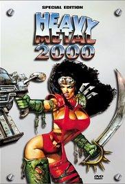 Watch Movie heavy-metal-2000