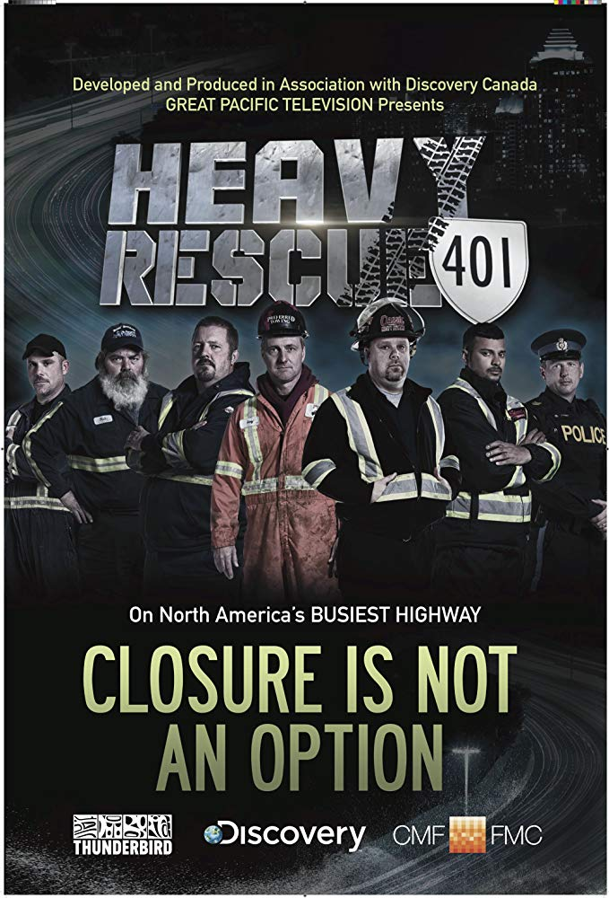 Watch Movie heavy-rescue-401-season-3