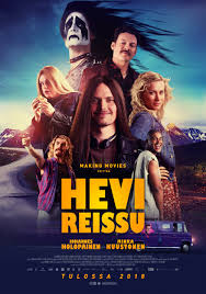Watch Movie heavy-trip