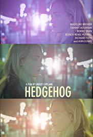 Watch Movie hedgehog