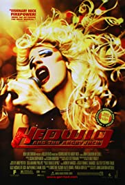 Watch Movie hedwig-and-the-angry-inch
