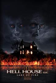 Watch Movie hell-house-llc-iii-lake-of-fire