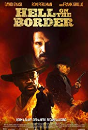 Watch Movie hell-on-the-border