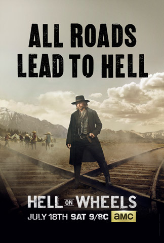 Watch Movie hell-on-wheels-season-3