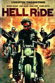 Watch Movie hell-ride