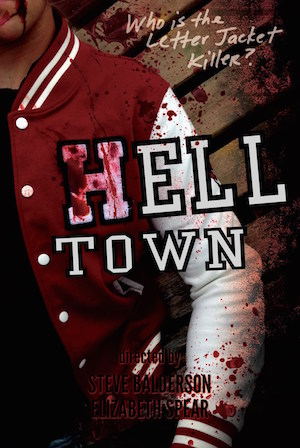 Watch Movie hell-town