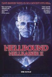 Watch Movie hellbound-hellraiser-ii