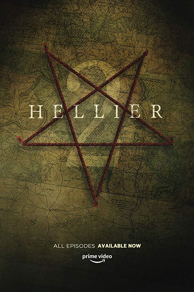Watch Movie hellier-season-2