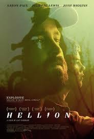 Watch Movie hellion