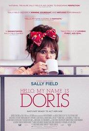 Watch Movie hello-my-name-is-doris