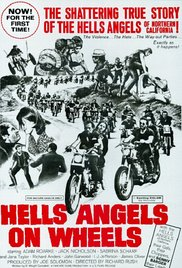 Watch Movie hells-angels-on-wheels