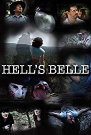 Watch Movie hell-s-belle