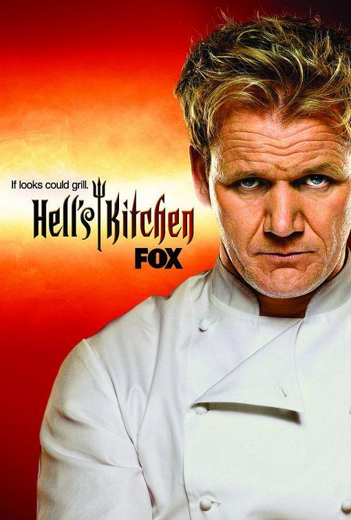 Watch Movie hell-s-kitchen-season-11