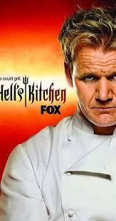 Watch Movie hells-kitchen-us-season-12