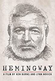Watch Movie hemingway-season-1