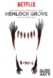 Watch Movie hemlock-grove-season-1