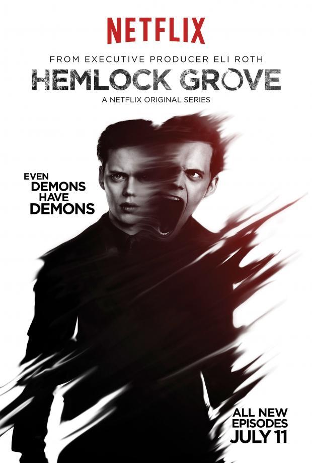 Watch Movie hemlock-grove-season-3