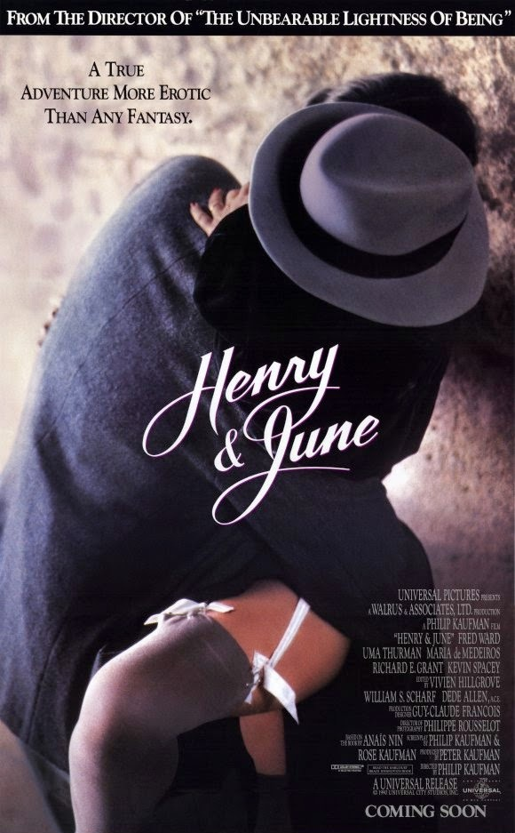 Watch Movie henry-and-june