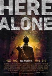 Watch Movie here-alone