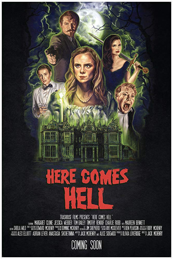 Watch Movie here-comes-hell