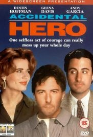 Watch Movie hero-1992