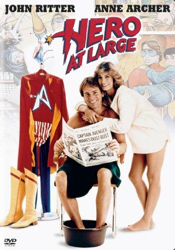 Watch Movie hero-at-large