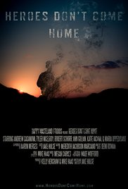 Watch Movie heroes-don-t-come-home