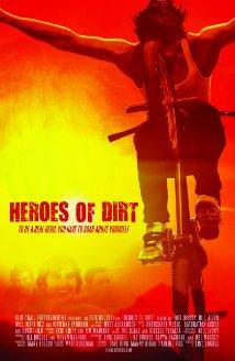Watch Movie heroes-of-dirt