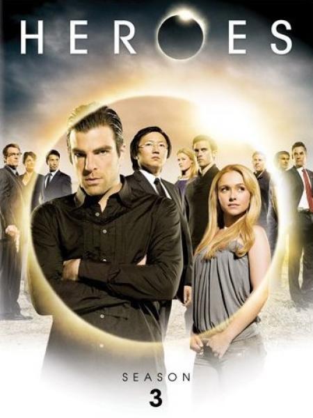 Watch Movie heroes-season-3