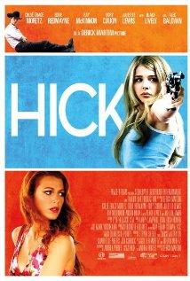 Watch Movie hick